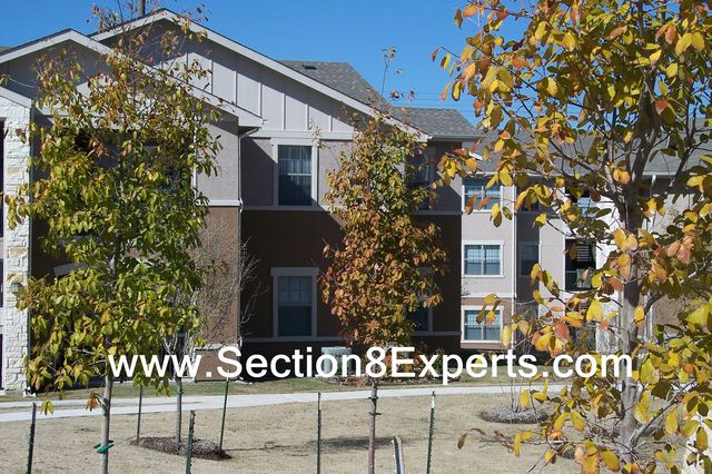 We specialize in SECTION 8 HOUSING VOUCHERS IN THE AUSTIN TEXAS TX AREA!