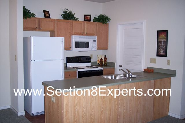 Travis County Section 8 Apartments Brand New Free Finders