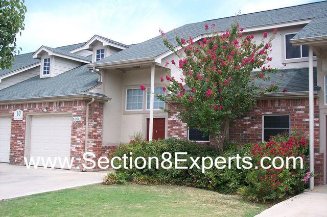 find leandertexas cedar park texas section 8 apartments free help