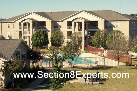 Walking distance to great schools in the Leander Independent School District