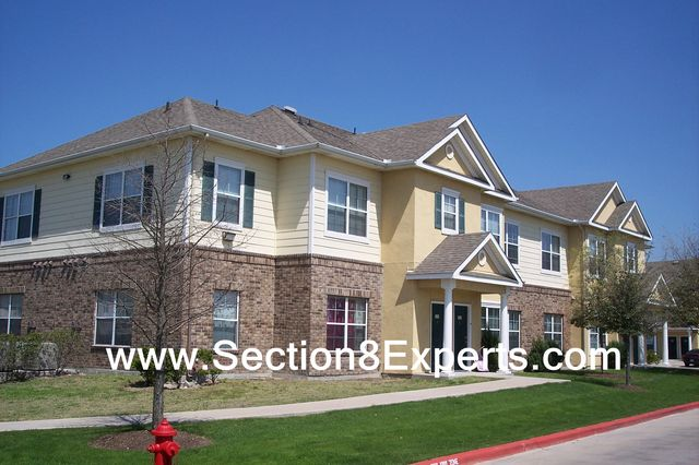 Section 8 Apartments | Apartments for Cheap